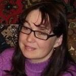 Ольга Василевская
