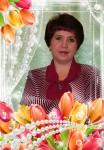 Наталья Мазайкина
