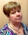 Светлана Лабасса