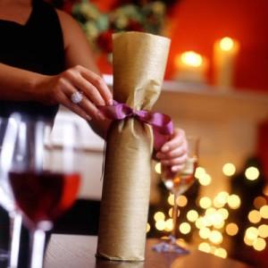 Что означает подарок