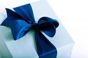 Вариант подарка директору в Саратове,Кромах