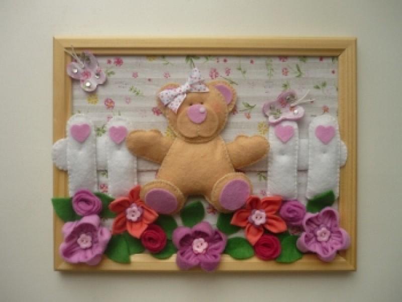 Картина для детской комнаты.