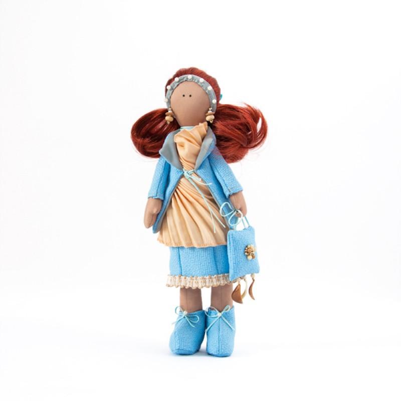 Кукла Шерри