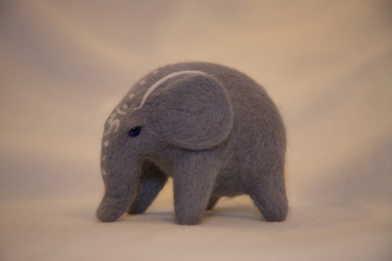 Ом-слон