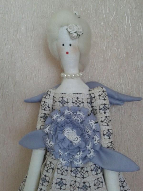 Нежный ангел Василиса (75)