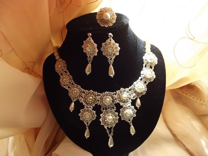 Свадебное украшение(комплект  Свадьба)