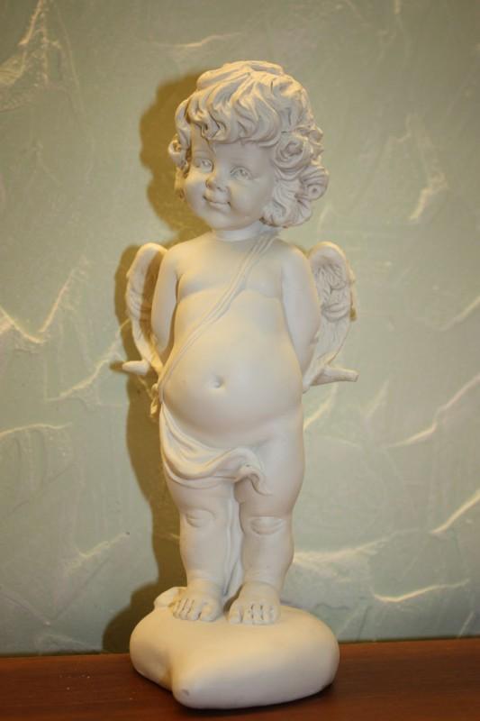 Ангелок Милый амурчик