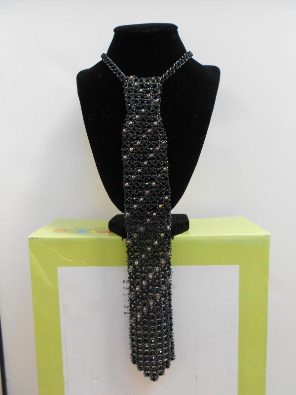 галстук,,Деловой,,
