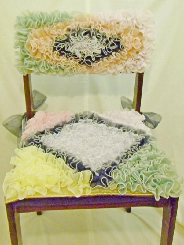 Набор для стула