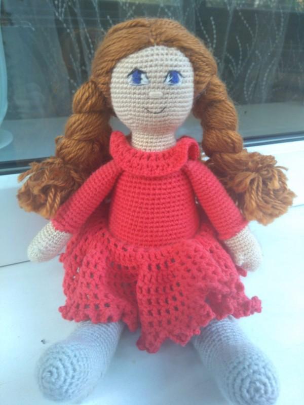 Кукляша