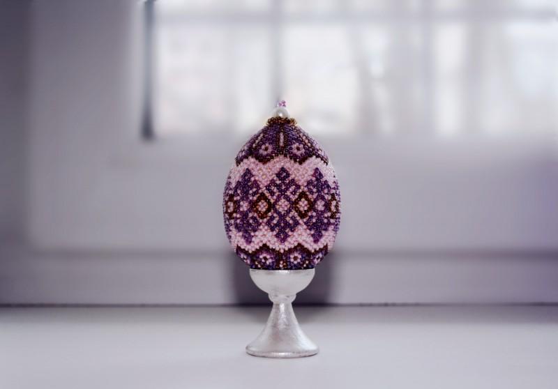 Пасхальное яйцо(12)