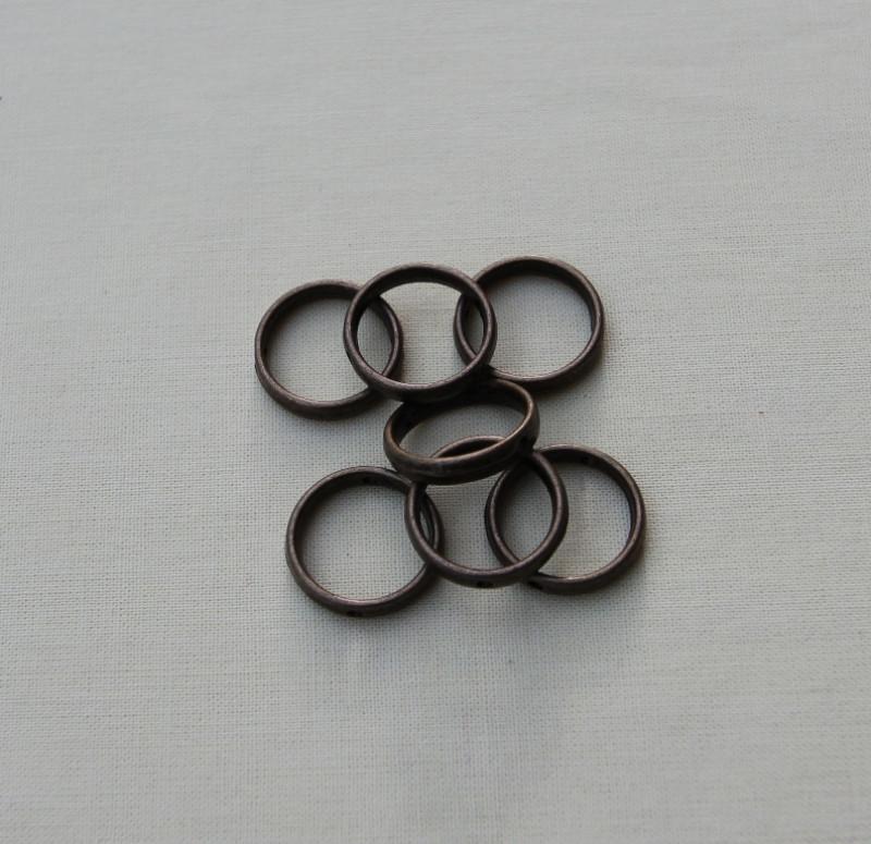 Основа для браслета, ожерелья  10шт