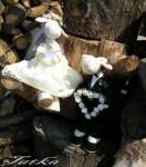 Свадьба .Сошью на заказ .