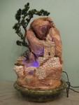 Настольный фонтанчик