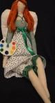 кукла Тильда на заказ
