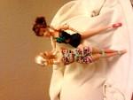 Куклы в ролевых играх