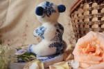 Русский мишка Матвей