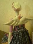 Садовый Ангел