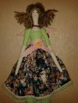 Цветочный Ангел Лолита (69)