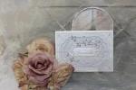 Свадебное приглашение!