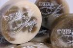 крем-мыло Ланолиновое