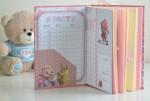 Мамин дневник для девочки