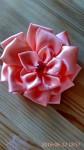 Цветочки для декора.