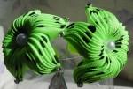 Медузки