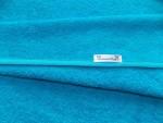 Полотенце-накидка
