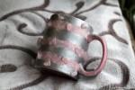 Сувенирная кружка