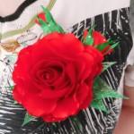 Розы! Розы! Розочки!