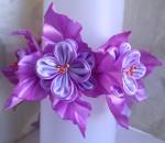 Весенние цветки