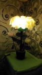 ночники-светильники